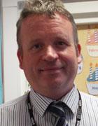 Mr Meir