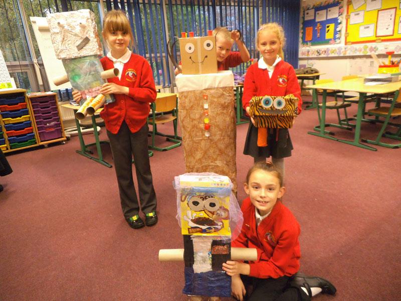 crazy-crafts-robots