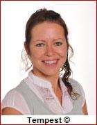 Miss Mazzei-Scaglione