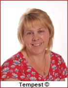 Mrs Varley