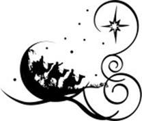 christmas-sil2-2013