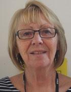 Mrs Matthews