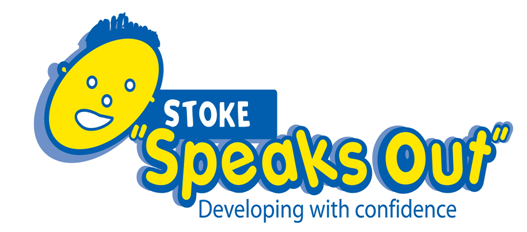 Image result for stoke speaks out
